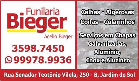 Bieger