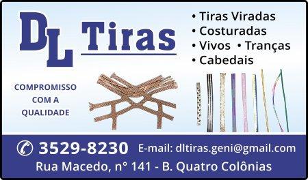 DL Tiras