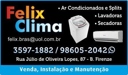 Felix Clima