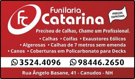 Funilaria Catarina