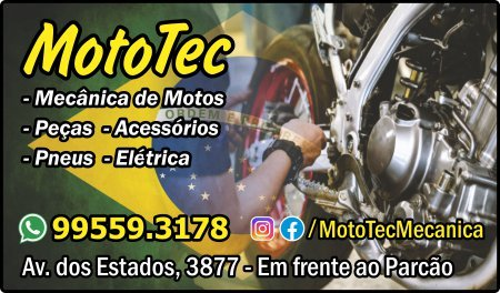MotoTec