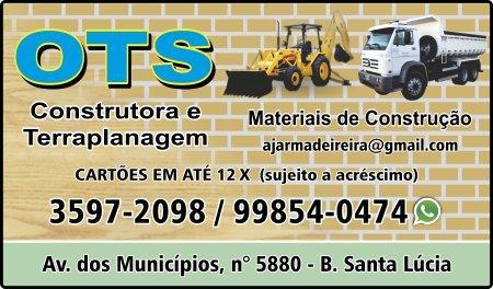 OTS Construtora