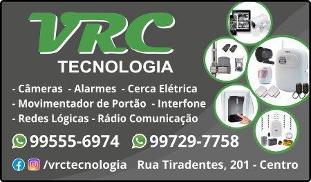 VRC Tecnologia