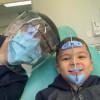 Dental Clean Foto 10 - Guia CB