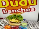 Dudu Lanches Foto 1 - Guia CB