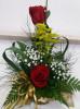 Floricultura Girassol Foto 3 - Guia CB