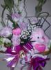 Floricultura Girassol Foto 15 - Guia CB
