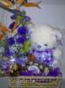 Floricultura Girassol Foto 19 - Guia CB