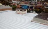 Funilaria Catarina Foto 23 - Guia CB
