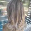 Looks M Studio de Beleza Foto 6 - Guia CB