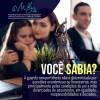 Magda Blos Advocacia e Consultoria Foto 7 - Guia CB