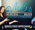 Magda Blos Advocacia e Consultoria Foto 10 - Guia CB