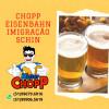 Mister Chopp Foto 2 - Guia CB