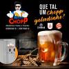 Mister Chopp Foto 4 - Guia CB