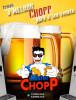 Mister Chopp Foto 5 - Guia CB