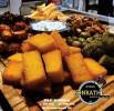 Restaurante Konrath Foto 14 - Guia CB