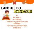 Restaurante Konrath Foto 16 - Guia CB