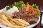 Restaurante Konrath Foto 17 - Guia CB