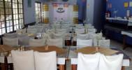 Restaurante Konrath Foto 21 - Guia CB