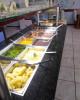 Restaurante Konrath Foto 3 - Guia CB