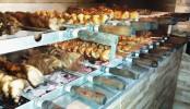 Restaurante Konrath Foto 4 - Guia CB