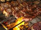 Restaurante Konrath Foto 8 - Guia CB