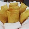 Sabor a 1000 Pastelaria Foto 3 - Guia CB