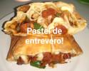 Sabor a 1000 Pastelaria Foto 11 - Guia CB