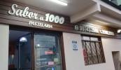 Sabor a 1000 Pastelaria Foto 22 - Guia CB