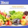 Super Jonas Foto 14 - Guia CB