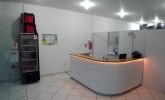 Supremo Galeteria Delivery Foto 2 - Guia CB