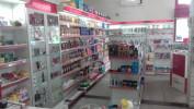 Vida Farmácias Foto 3 - Guia CB