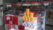 Vida Farmácias Foto 4 - Guia CB