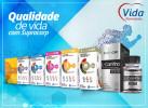 Vida Farmácias Foto 6 - Guia CB