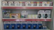 Vida Farmácias Foto 11 - Guia CB