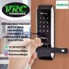 VRC Tecnologia Foto 16 - Guia CB