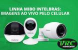VRC Tecnologia Foto 22 - Guia CB