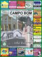 Edição 2009 (15 mil exemplares) - Guia CB