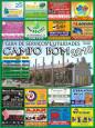 Edição 2010 (17 mil exemplares) - Guia CB