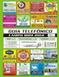 Edição 2012 (25 mil exemplares) - Guia CB