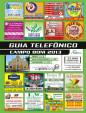 Edição 2013 (25 mil exemplares) - Guia CB
