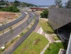 Centro de Educação Integrada (CEI) - Guia CB