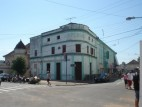 Roteiro Arquitetônico da Cidade - Guia CB