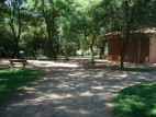 Parque Municipal da Integração (Parcão) - Guia CB