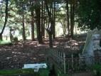 Antigo Cemitério Evangélico - Guia CB