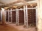 Olarias - A tradição do setor oleiro - Guia CB